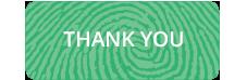 iau-button-thankyou