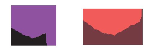 iau-logos-getstarted